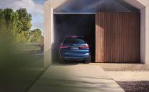 2021_BMW_ALPINA_XB7- (2)
