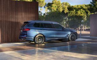 2021_BMW_ALPINA_XB7- (5)