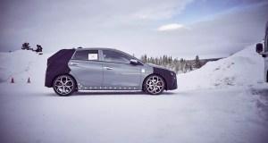 Hyundai-i20-N-teaser