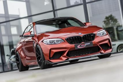 LIGHTWEIGHT-Performance-BMW-M2-Competition-F87- (1)
