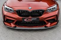 LIGHTWEIGHT-Performance-BMW-M2-Competition-F87- (3)
