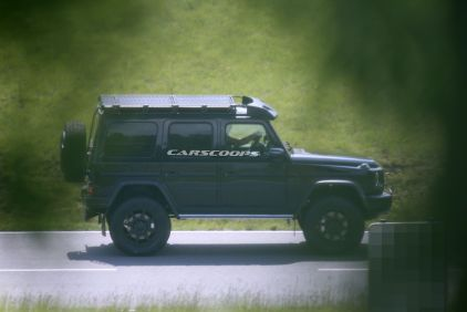 Mercedes-Benz-G550-4x4-spy-fotky (1)