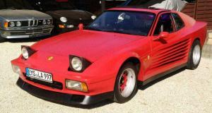 Porsche-924-prestaveno-na-Ferrari-Testarossa-na-prodej- (1)