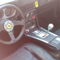 Porsche-924-prestaveno-na-Ferrari-Testarossa-na-prodej- (6)