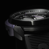 REC-watches-RWB-Rotana-06