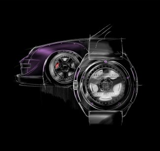 REC-watches-RWB-Rotana-08