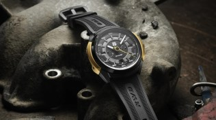 REC-watches-RWB-Stella-10