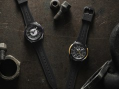 REC_watches-RWB_Rotana-a-RWB_Stella