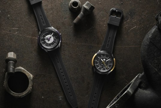 REC_watches-RWB_Rotana-a-RWB_Stella