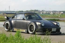 RWB_Porsche_930-Stella_Artois