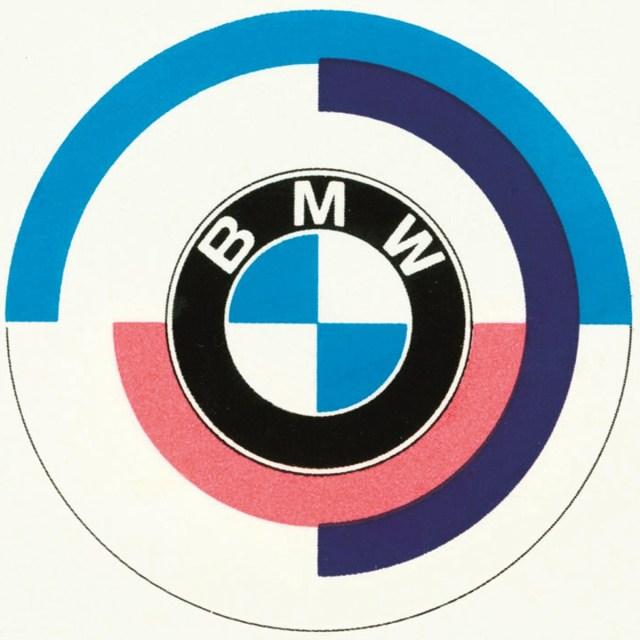 bmw-m-historie-loga-ctverec