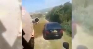 mercedes-benz-od-hnoje-video