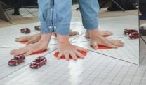 reklama-skoda-modely-aut-zakulisi-nataceni- (3)