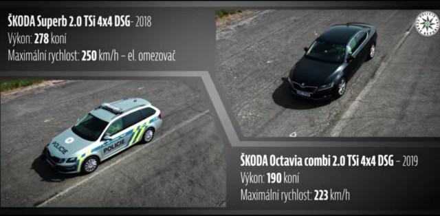 sprint-policejni-auta-video-2