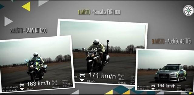 sprint-policejni-auta-video-6