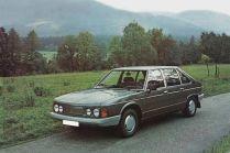 tatra-613-autenticke- (5)