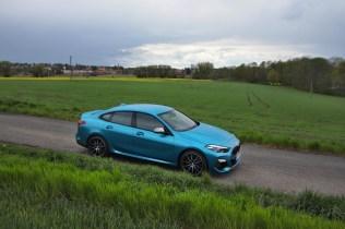 test-2020-bmw-m235i-xdrive-gran-coupe- (10)