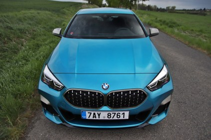 test-2020-bmw-m235i-xdrive-gran-coupe- (12)