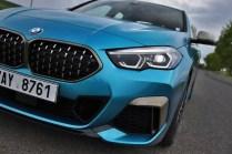 test-2020-bmw-m235i-xdrive-gran-coupe- (13)