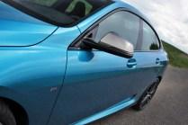 test-2020-bmw-m235i-xdrive-gran-coupe- (14)