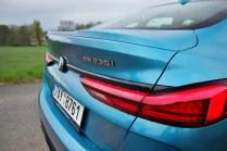 test-2020-bmw-m235i-xdrive-gran-coupe- (19)