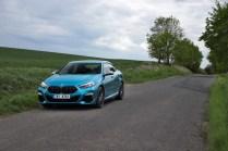 test-2020-bmw-m235i-xdrive-gran-coupe- (2)