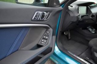 test-2020-bmw-m235i-xdrive-gran-coupe- (21)