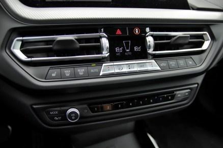 test-2020-bmw-m235i-xdrive-gran-coupe- (30)