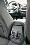 test-2020-bmw-m235i-xdrive-gran-coupe- (35)
