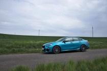 test-2020-bmw-m235i-xdrive-gran-coupe- (4)