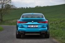 test-2020-bmw-m235i-xdrive-gran-coupe- (7)