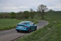 test-2020-bmw-m235i-xdrive-gran-coupe- (8)