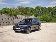 test-2020-bmw-x7-40i-xdrive- (3)