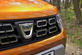 test-2020-dacia-duster-tce-100-2wd- (11)