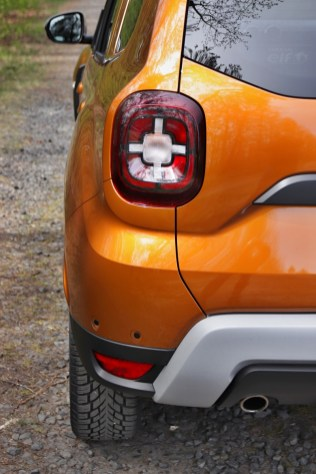 test-2020-dacia-duster-tce-100-2wd- (18)
