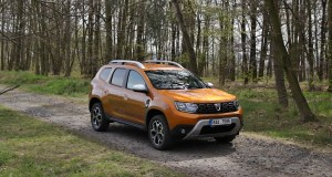 test-2020-dacia-duster-tce-100-2wd- (2)