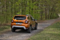 test-2020-dacia-duster-tce-100-2wd- (5)