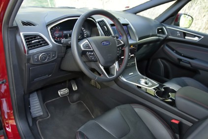 test-2020-ford-smax-20-ecoblue-140kW-awd-8at- (17)
