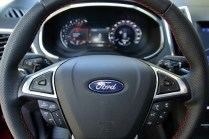 test-2020-ford-smax-20-ecoblue-140kW-awd-8at- (22)