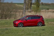 test-2020-ford-smax-20-ecoblue-140kW-awd-8at- (4)