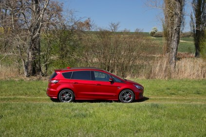 test-2020-ford-smax-20-ecoblue-140kW-awd-8at- (9)