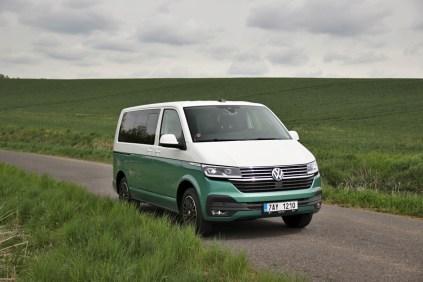 test-2020-volkswagen-multivan-t6_1-20-tdi-110-kw-dsg- (1)
