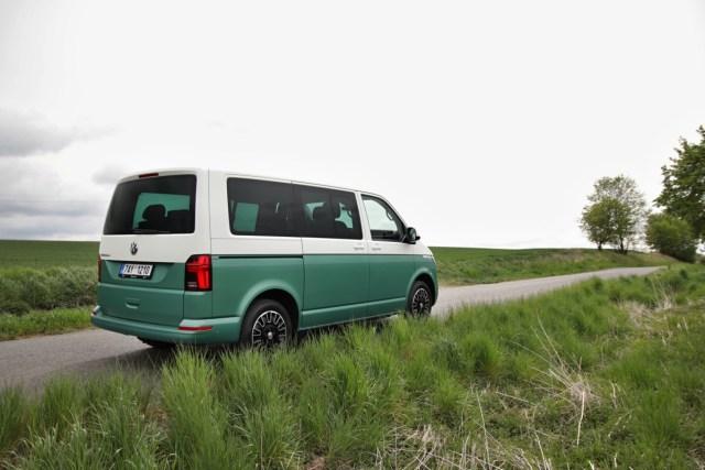 test-2020-volkswagen-multivan-t6_1-20-tdi-110-kw-dsg- (10)