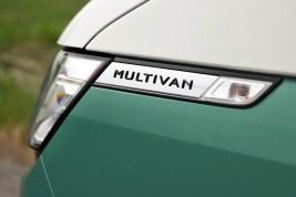 test-2020-volkswagen-multivan-t6_1-20-tdi-110-kw-dsg- (15)