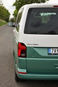 test-2020-volkswagen-multivan-t6_1-20-tdi-110-kw-dsg- (16)