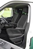 test-2020-volkswagen-multivan-t6_1-20-tdi-110-kw-dsg- (20)