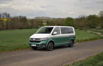test-2020-volkswagen-multivan-t6_1-20-tdi-110-kw-dsg- (4)