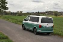 test-2020-volkswagen-multivan-t6_1-20-tdi-110-kw-dsg- (7)