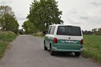 test-2020-volkswagen-multivan-t6_1-20-tdi-110-kw-dsg- (8)