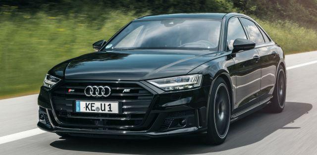 2020-Audi-S8-ABT-Sportsline-tuning-